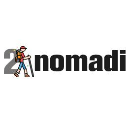 2nomadi